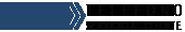 Teléfono Atención al Cliente Logo