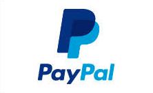 Paypal Servicio al Cliente