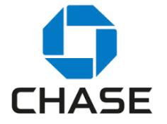 Servicio al Cliente Chase