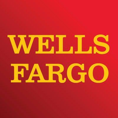 Wells Fargo Servicio al Cliente
