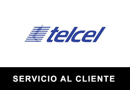 Telcel telefono servicio al cliente en español